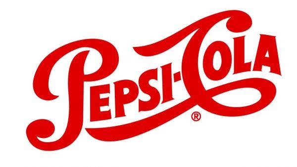 Pepsi-1940-logo