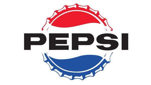 Pepsi-1962-logo
