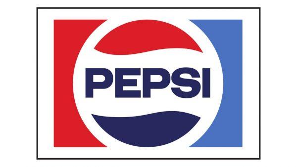 Pepsi-1973-logo