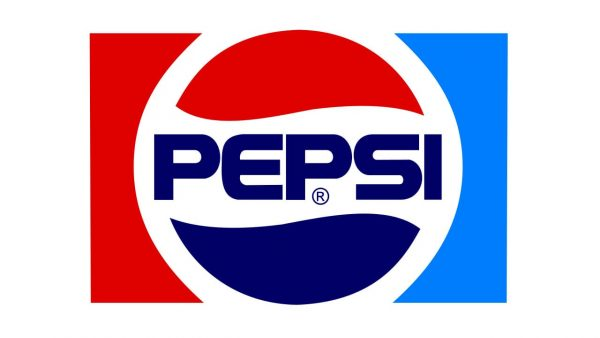 Pepsi-1987-logo