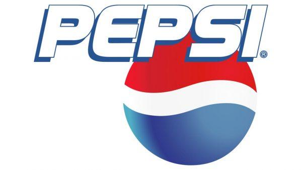 Pepsi-1997-logo