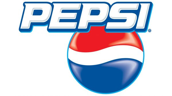 Pepsi-2003-logo