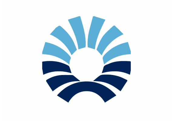 Pernod Ricard logo emblema
