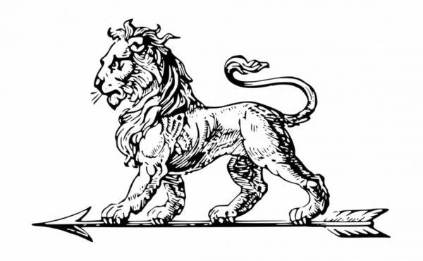 Peugeot-1847-logo