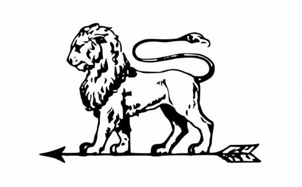 Peugeot-1858-logo