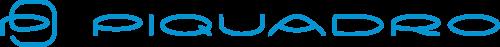 Piquadro logo