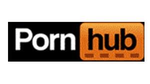 Pornhub Logo 2008