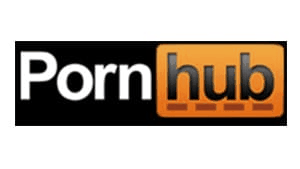 Pornhub Logo 2009