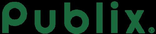 Publix logo 1976
