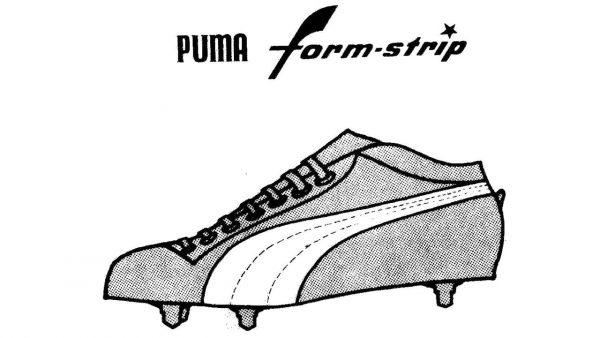 Puma-1958-logo