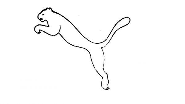 Puma-1970-logo