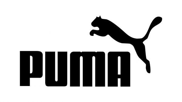 Puma-1978-logo