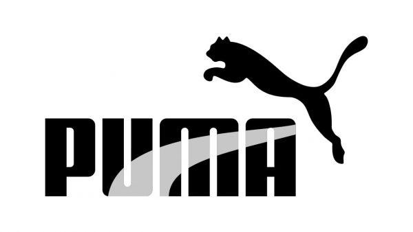 Puma-1980-logo