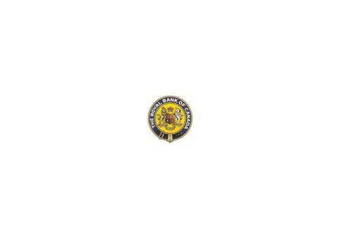 RBC Logo 1901