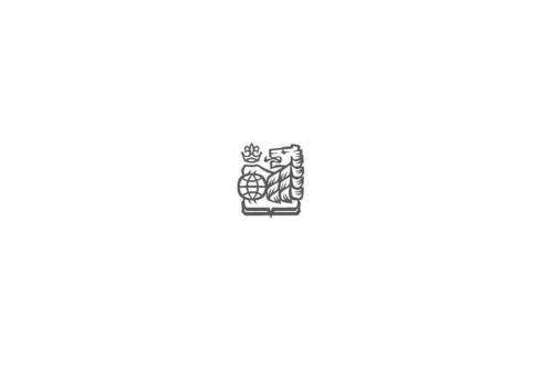 RBC Logo 1962