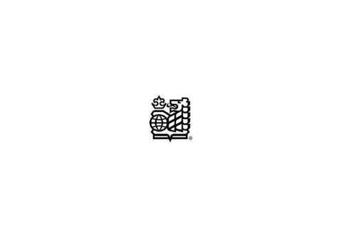 RBC Logo 1974