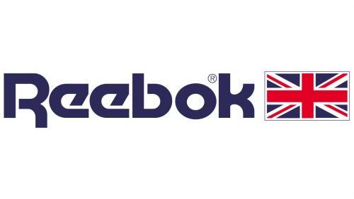 Reebok-1977-logo