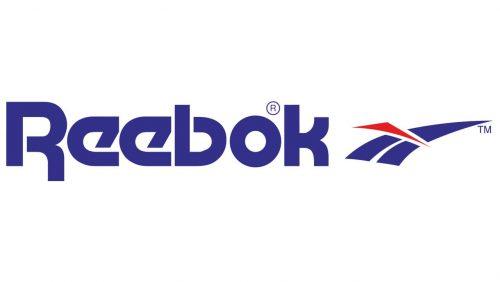 Reebok-1993-logo