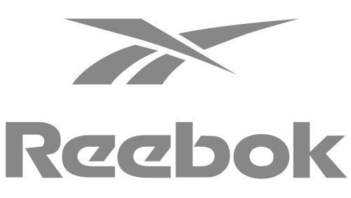 Reebok-1997-logo