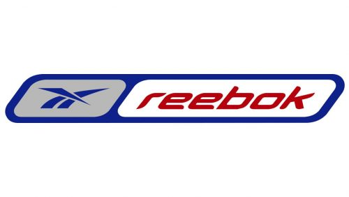Reebok-2000-logo