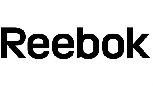 Reebok-2008-logo