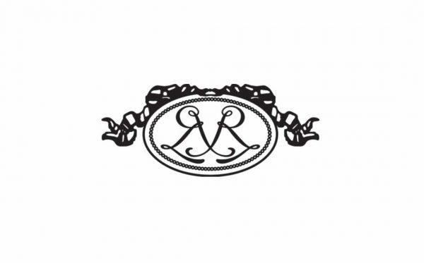 Renault-1900-logo