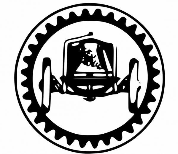Renault-1906-logo
