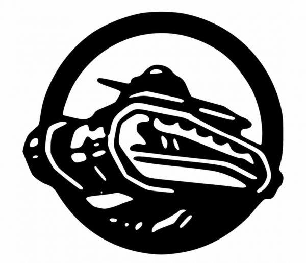 Renault-1919-logo