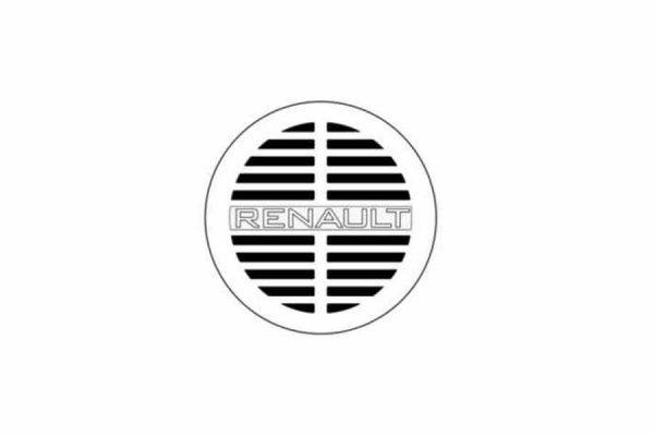 Renault-1923-logo