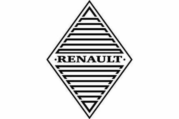 Renault-1925-logo