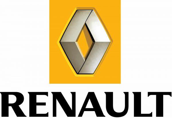 Renault-2004-logo