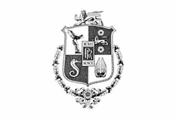 Rolls-Royce-1907-logo