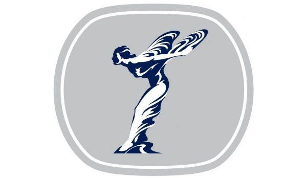 Rolls-Royce-1934-logo