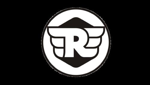 Royal Enfield Simbolo
