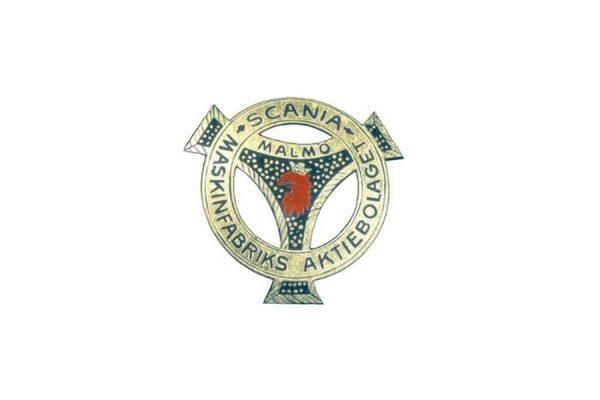 Scania-1901-logo
