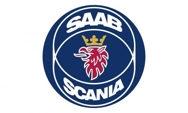 Scania-1984-logo