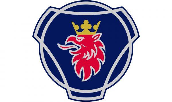 Scania-1995-logo