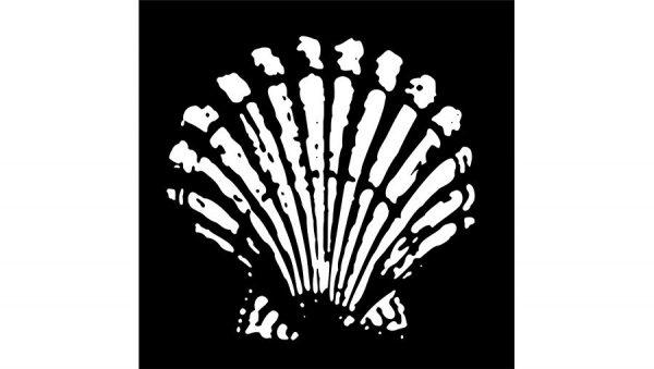 Shell-1904-logo