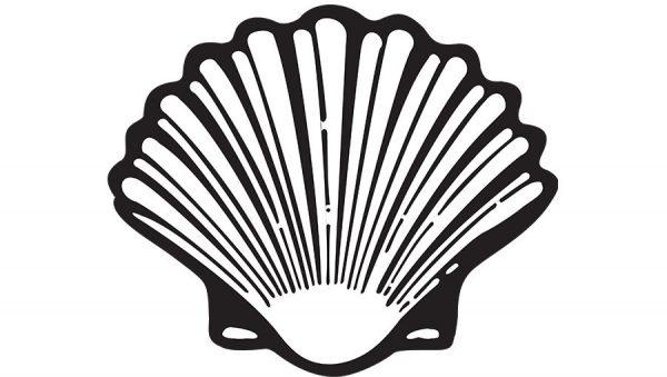 Shell-1930-logo