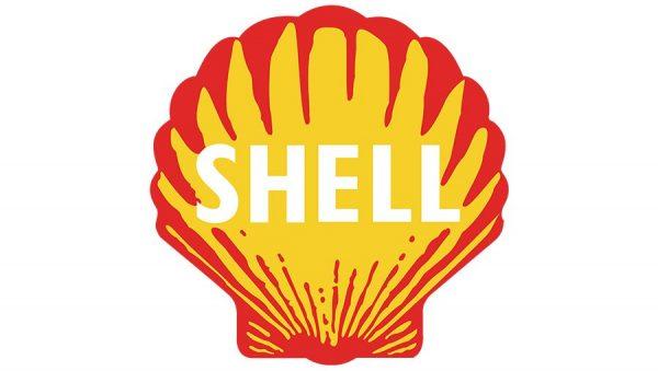 Shell-1948-logo