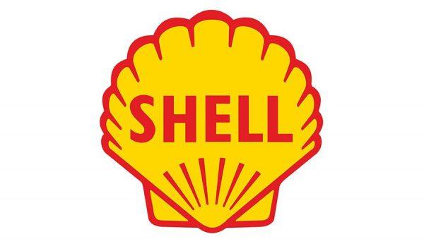 Shell-1955-logo