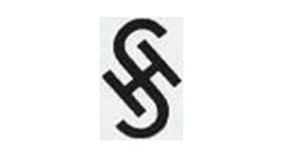 Siemens logo 1899