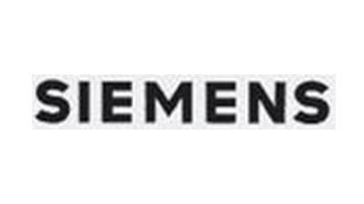 Siemens logo 1936