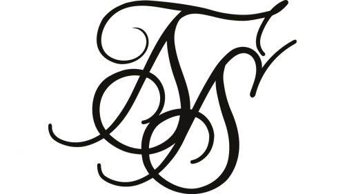 Sik Silk logo