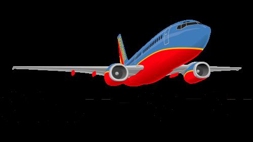 Southwest Logo 1998