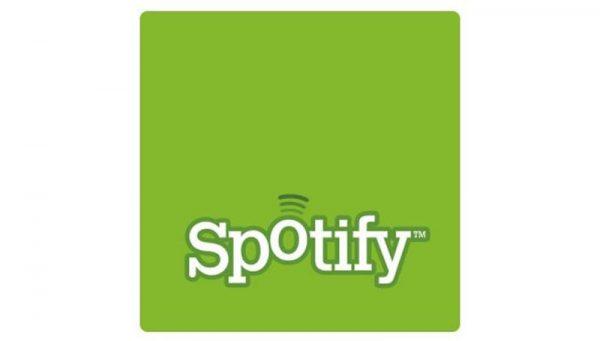 Spotify-2008-logo
