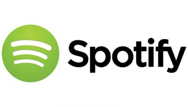 Spotify-2013-logo