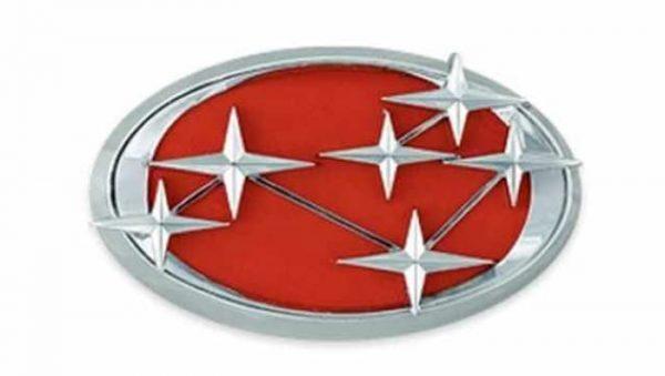 Subaru-1959-logo