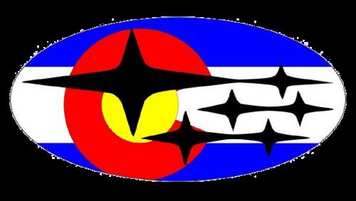 Subaru Emblema
