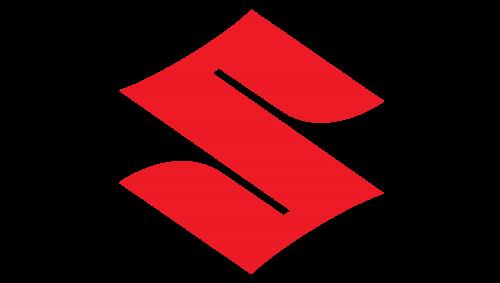 Suzuki Emblema